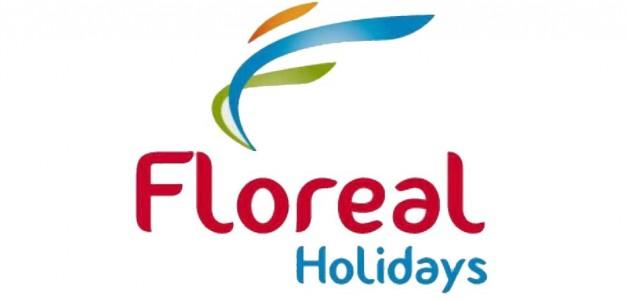 """Résultat de recherche d'images pour """"logo floreal"""""""