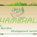 Shambhala asbl
