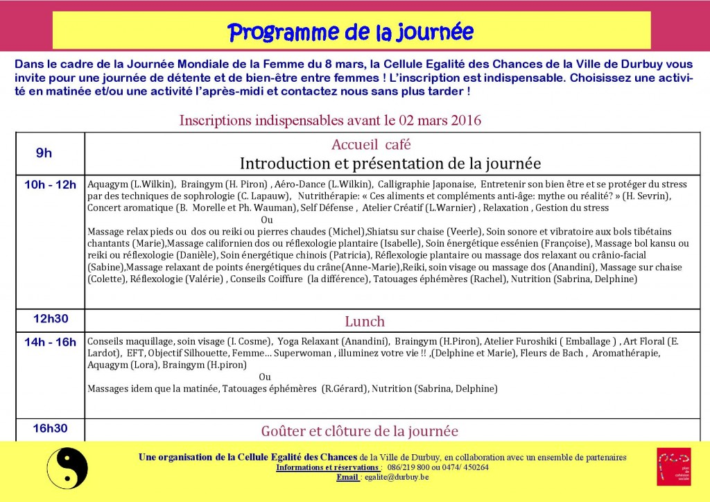 programme 2016-page-002
